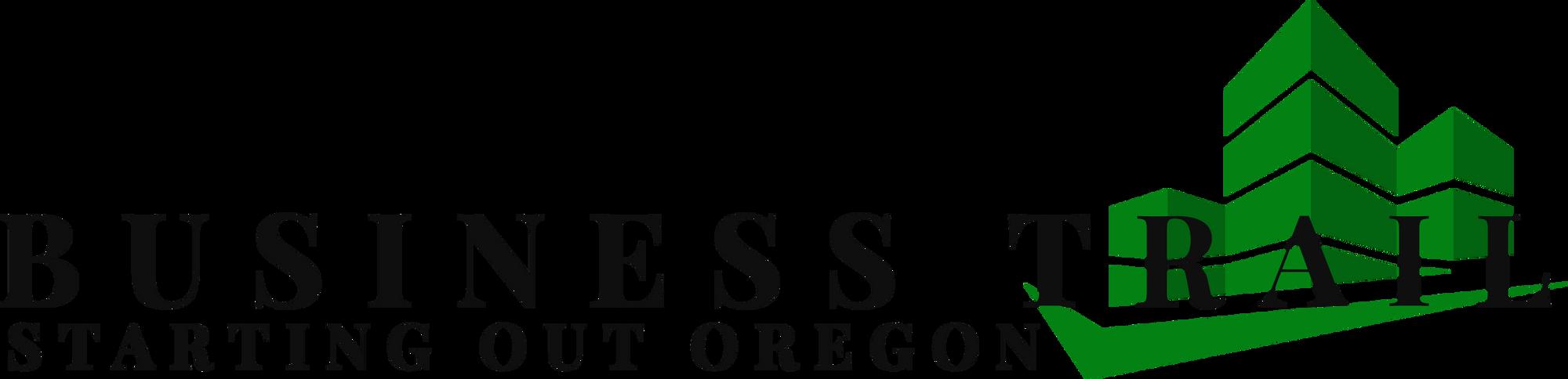 Start An LLC in Oregon